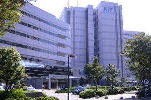 KSP神奈川サイエンスパーク